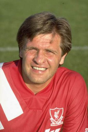 Jan Molby
