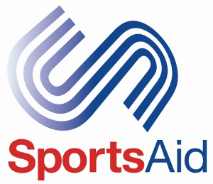 Sportsaid The Armchair Club