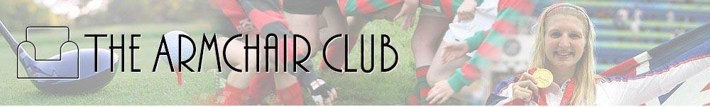 The Armchair Club